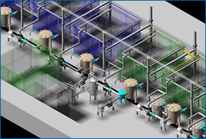 Ed Coating Plants Ed Coating Plant Ced Plants