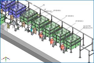 E Coating Process Pdf AUTOPHORETIC COATING P...